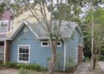 Foreclosed Home in Gainesville 32607 NW 1ST PL - Property ID: 3012698458