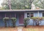 Foreclosed Home in Gainesville 32601 NE 6TH TER - Property ID: 3012738762