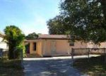Foreclosed Home in Tampa 33614 N THATCHER AVE - Property ID: 3012901684