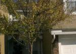 Foreclosed Home in Sanford 32771 HOCKENDALE CV - Property ID: 3013035257