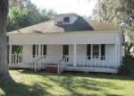 Foreclosed Home in Wauchula 33873 N 9TH AVE - Property ID: 3013110148