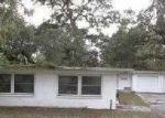 Foreclosed Home in Homosassa 34448 W MISS MAGGIE DR - Property ID: 3013199954