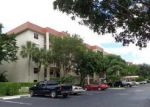 Foreclosed Home in Pompano Beach 33069 CYPRESS REACH CT - Property ID: 3013234542