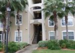 Foreclosed Home in Jacksonville 32256 POINT MEADOWS DR - Property ID: 3013465351