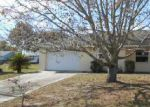 Foreclosed Home in Lakeland 33813 LIME TREE LN - Property ID: 3013583160