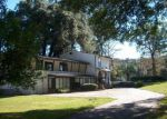 Foreclosed Home in Middleburg 32068 MAIN ST - Property ID: 3013621268