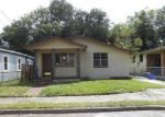 Foreclosed Home in Jacksonville 32209 WINDLE ST - Property ID: 3013632661