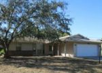 Foreclosed Home in Spring Hill 34609 LINDEN DR - Property ID: 3013678203