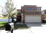 Foreclosed Home in Riverview 33569 SILVER FERN WAY - Property ID: 3013720248