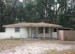 Foreclosed Home in Trenton 32693 NW US HIGHWAY 19 - Property ID: 3013731198