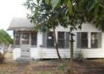 Foreclosed Home in Clearwater 33756 CARMEL AVE - Property ID: 3013824942