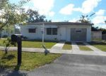 Foreclosed Home in Hollywood 33023 SW 38TH ST - Property ID: 3013850784