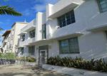 Foreclosed Home in Miami Beach 33139 15TH ST - Property ID: 3013946691