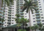 Foreclosed Home in Hollywood 33019 S OCEAN DR - Property ID: 3013977793