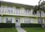 Foreclosed Home in Delray Beach 33445 BLACK OLIVE BLVD - Property ID: 3014011954