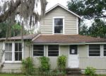 Foreclosed Home in Waldo 32694 NE 147TH TER - Property ID: 3014040411