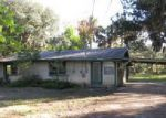 Foreclosed Home in Homosassa 34448 W MISTY ROSE ST - Property ID: 3014057943
