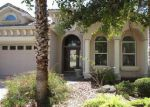 Foreclosed Home in Palm Coast 32137 VILLAGE VIEW WAY - Property ID: 3014081585