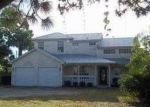 Foreclosed Home in Port Saint Lucie 34952 SE EAST BLACKWELL DR - Property ID: 3014199848