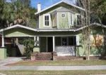 Foreclosed Home in Lakeland 33801 E PALMETTO ST - Property ID: 3014380729