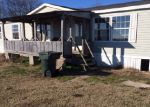 Foreclosed Home in Parkdale 71661 TANKSLEY RD - Property ID: 3014470952