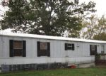 Foreclosed Home in East Bernstadt 40729 HENSLEY RD - Property ID: 3014502472