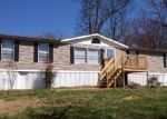 Foreclosed Home in Clinton 37716 HIGHLAND AVE - Property ID: 3014559859
