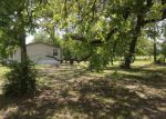Foreclosed Home in Lovelady 75851 COUNTY ROAD 3600 - Property ID: 3014583500