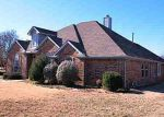 Foreclosed Home in Joshua 76058 ROBINWOOD CT - Property ID: 3014610657