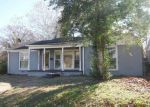 Foreclosed Home in Tyler 75701 E 5TH ST - Property ID: 3014623355