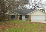 Foreclosed Home in Mount Vernon 75457 RODEO DR - Property ID: 3014629487