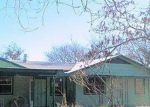 Foreclosed Home in Granbury 76048 N CHISHOLM TRL - Property ID: 3014652253