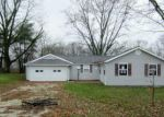 Foreclosed Home in Crawfordsville 47933 S LADOGA RD - Property ID: 3014710512