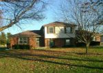 Foreclosed Home in New Castle 47362 S COUNTY ROAD 600 W - Property ID: 3014755628