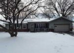 Foreclosed Home in Indianapolis 46227 E EPLER AVE - Property ID: 3014776651