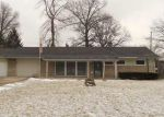 Foreclosed Home in Indianapolis 46226 ASHLAND AVE - Property ID: 3014790216