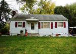 Foreclosed Home in Crawfordsville 47933 WAYNE AVE - Property ID: 3014799420