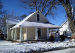 Foreclosed Home in Lizton 46149 LEBANON ST - Property ID: 3014819569