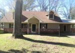 Foreclosed Home in Pearl 39208 E LISA DR - Property ID: 3014832269