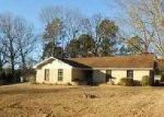 Foreclosed Home in Jackson 39206 MALVERN PL - Property ID: 3014849346