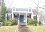 Foreclosed Home in Tupelo 38804 GOODLETT ST - Property ID: 3014861166