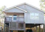 Foreclosed Home in Bay Saint Louis 39520 W LAFAYETTE ST - Property ID: 3014862941