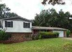 Foreclosed Home in Gulfport 39507 OAKWOOD DR - Property ID: 3014865554