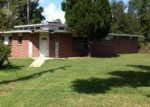 Foreclosed Home in Gulfport 39501 34TH ST - Property ID: 3014870818