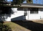 Foreclosed Home in Gulfport 39503 E DAVID DR - Property ID: 3014879574