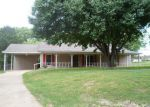 Foreclosed Home in Horn Lake 38637 JORDAN DR - Property ID: 3014885259