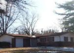 Foreclosed Home in Florissant 63033 STAFFORD LN - Property ID: 3014893139