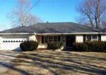 Foreclosed Home in Springfield 65803 W KERR ST - Property ID: 3014897979