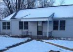 Foreclosed Home in Sainte Genevieve 63670 US HIGHWAY 61 - Property ID: 3014898398