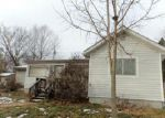 Foreclosed Home in Hillsboro 63050 W SHORE DR - Property ID: 3014914165